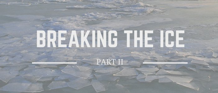 breaking_the_ice