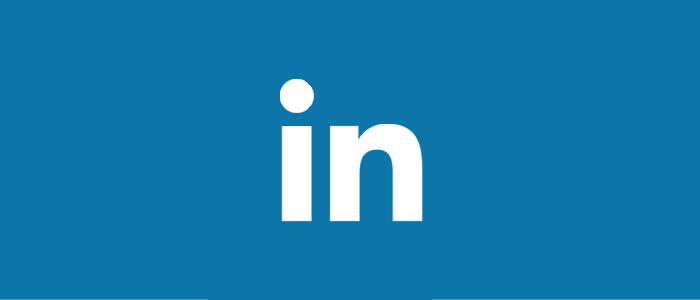 Use Linkedin Template in Conceptboard