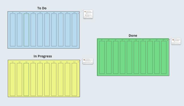Agile_schedule