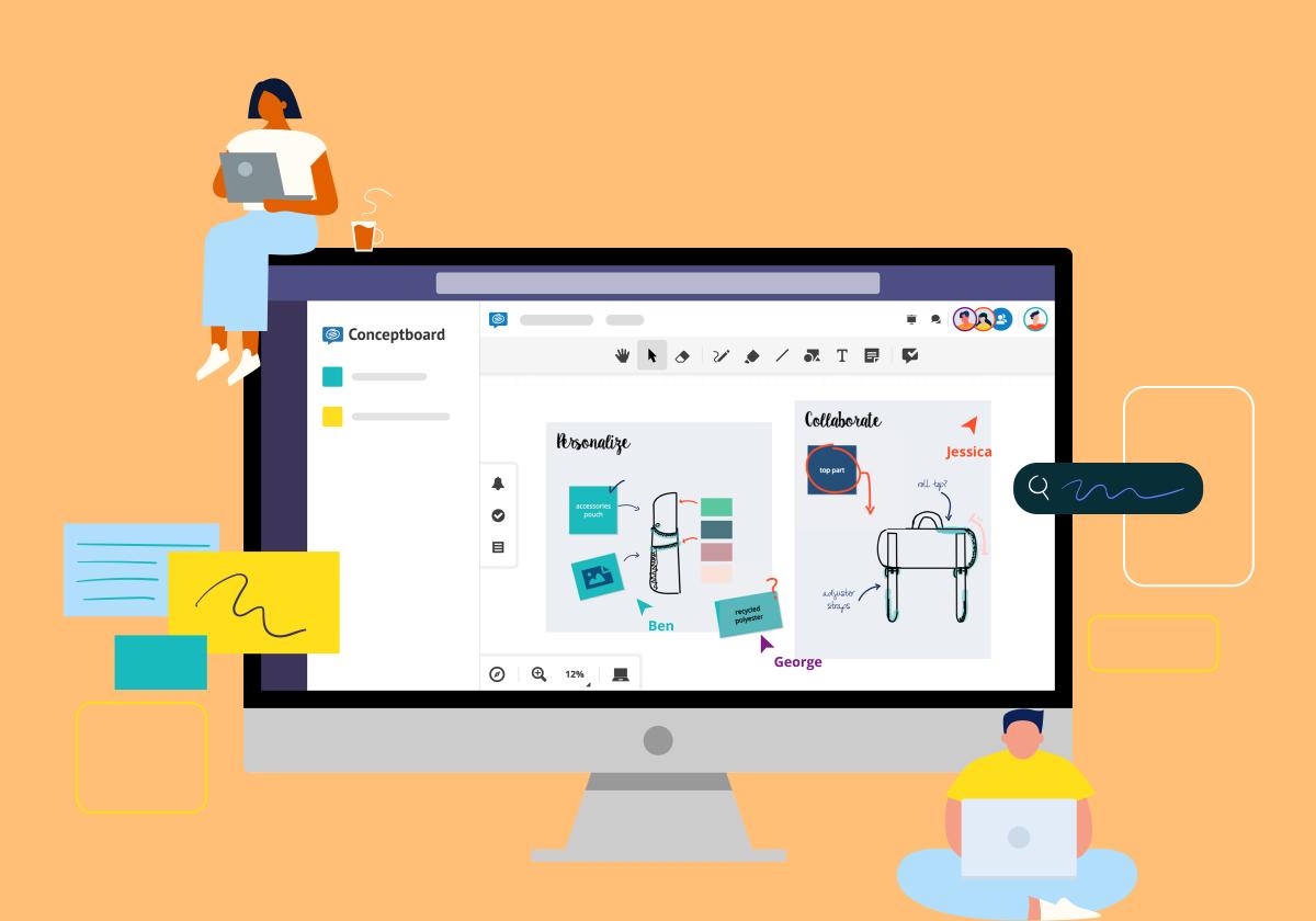 Microsoft team best practices