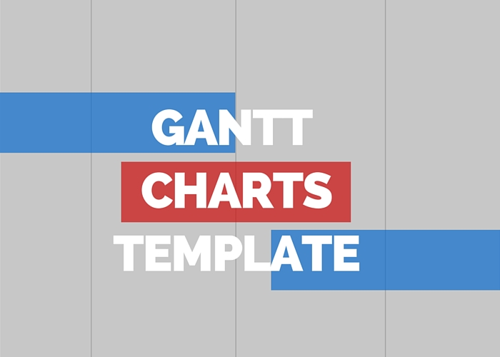 How To Better Manage Your Projects With Online Gantt Charts