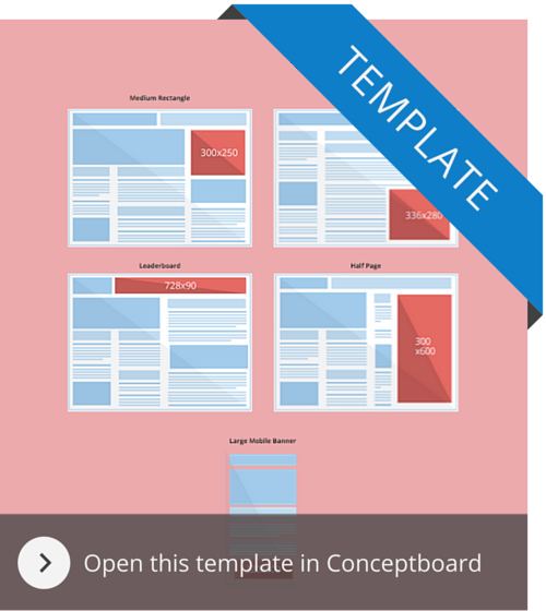 ads templates