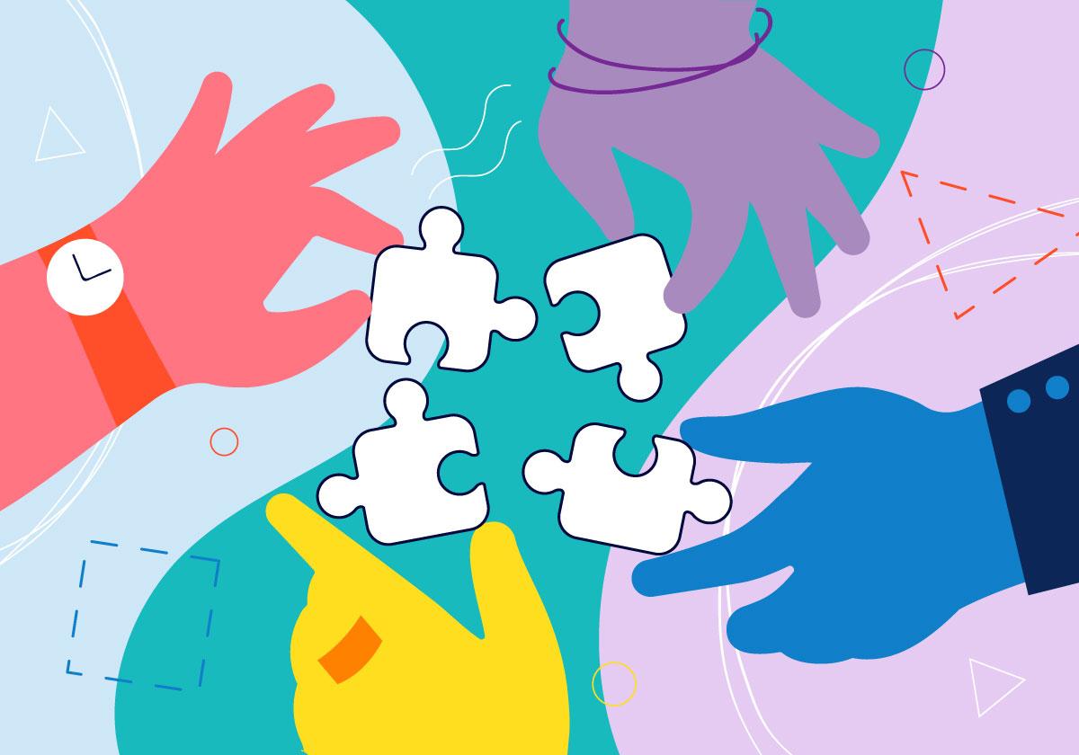 Conceptboard ranks as the top design sprint collaboration tool