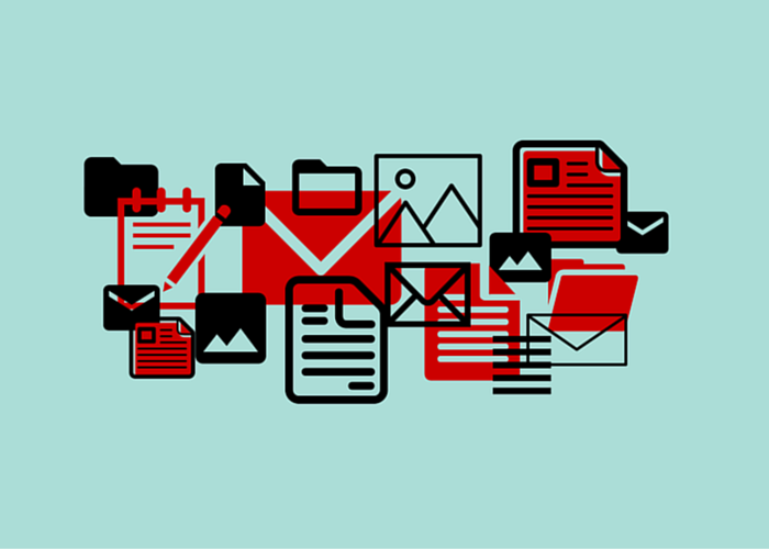 Information Overload in Conceptboard