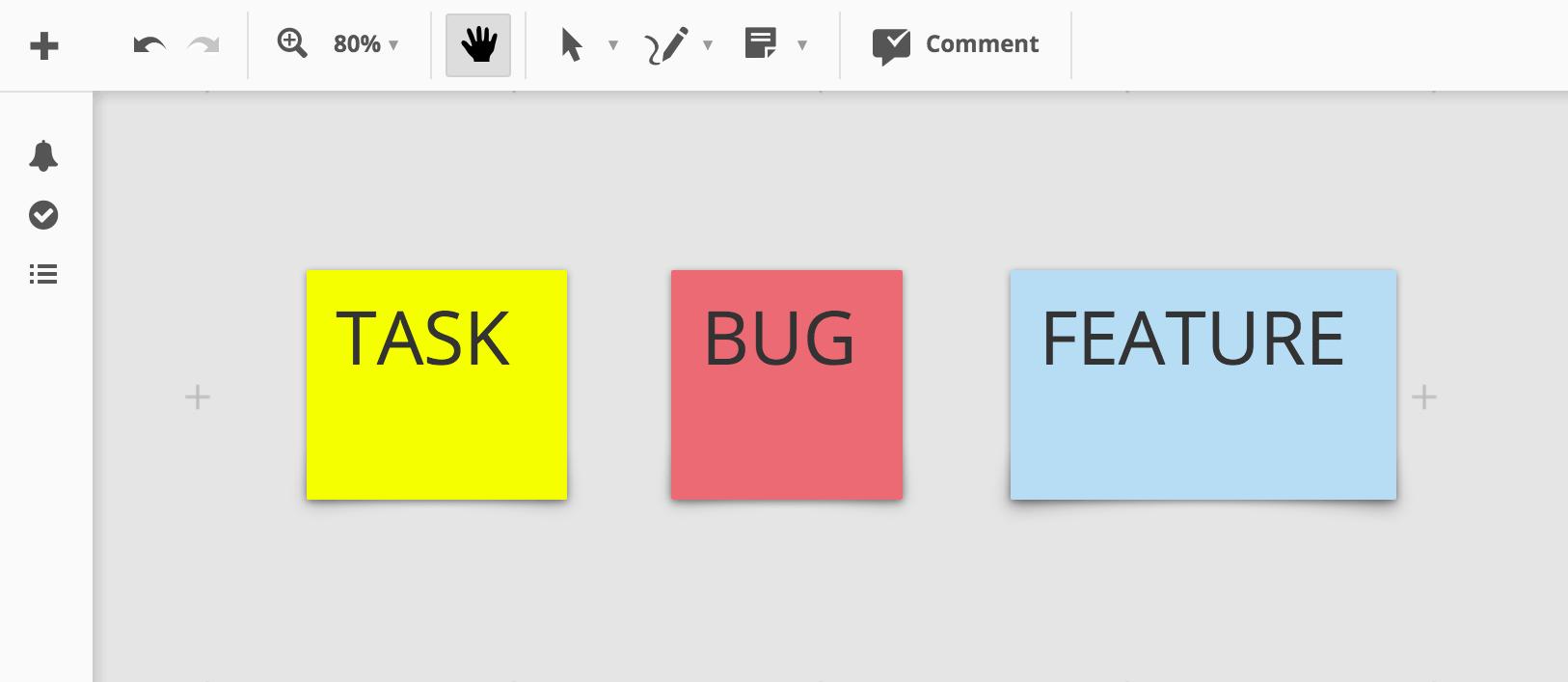 Kanban-board-color-code-opt