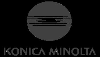 Konica_Minolta_conceptboar_customersd