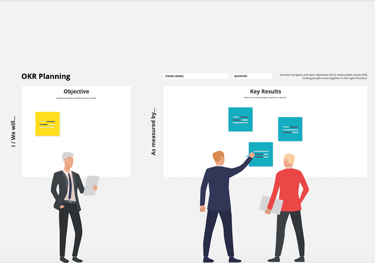 OKR-Template-graphic