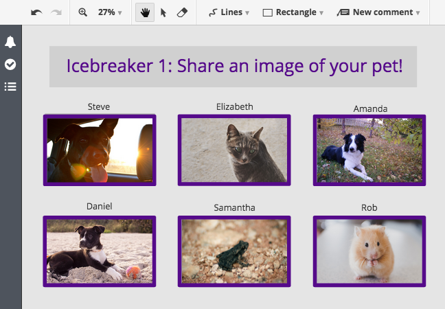Share-an-image-with-your-team-as-an-icebreaker