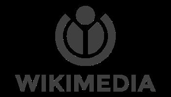 Wikimedia conceptboard