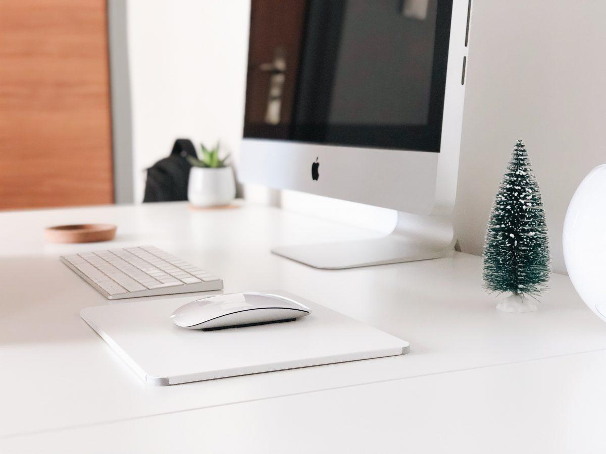 Holiday season productivity