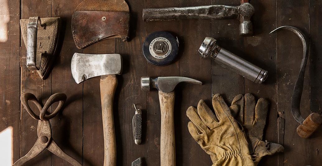 Conceptboard Screenshot Tools